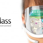 apple-iglass