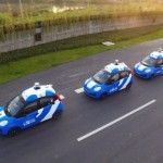 baidu-self-driving-640x360
