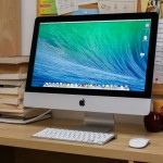 imac-2014-21inch-product-photos02