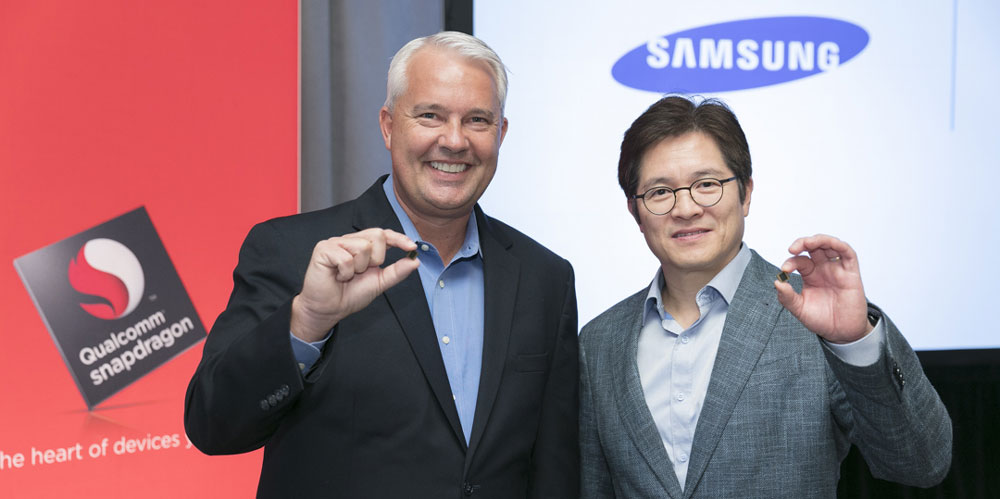 qualcomm-snapdragon-835-samsung-manufacture-640x319