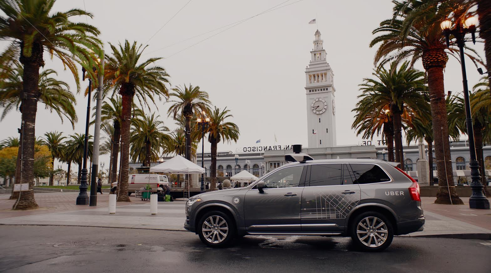 uber-self-driving-san-francisco
