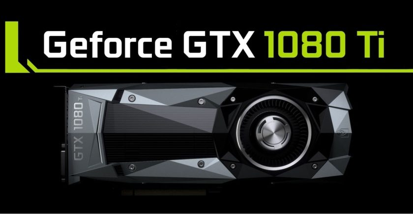 Nvidia-GTX-1080-Ti-Featured-Custom-3-840x436