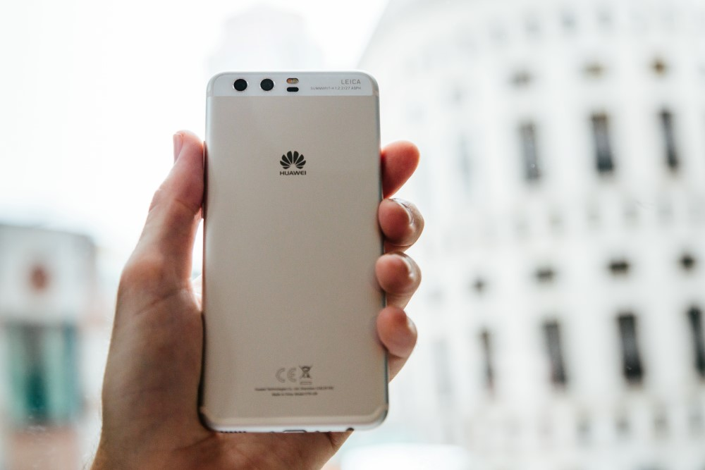 Huawei-P10-and-P10-Plus (6)