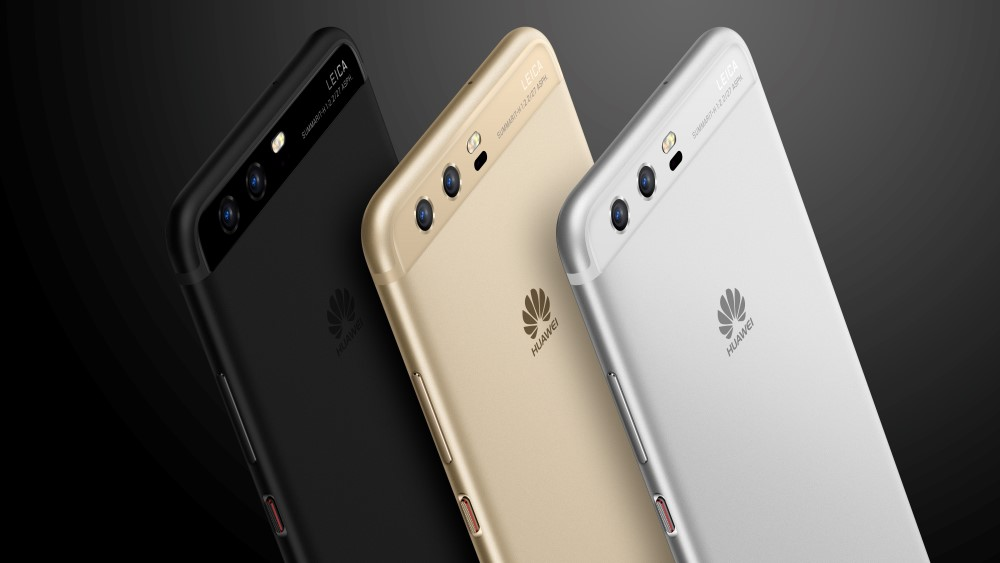 Huawei-P10-and-P10-Plus