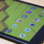 LG-G-Pad-III-8.0-review