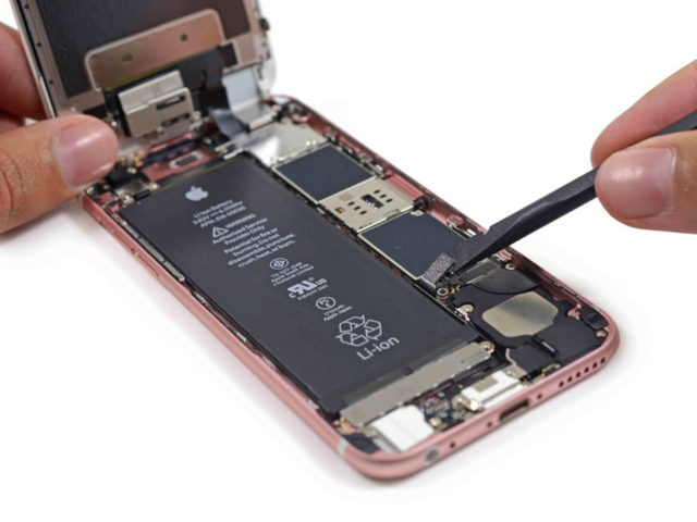 iphone-6s-battery-640x480