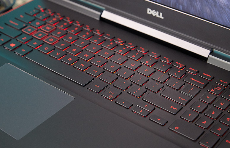 dell-inspiron-15-7000-gaming-nw-g03