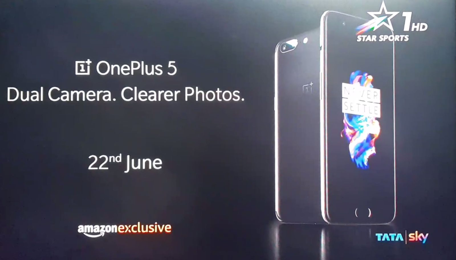 OnePlus-5-India-Official-Spot-1600x913