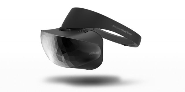 asus-mixed-reality-headset-640x318