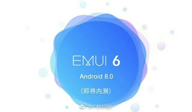 Android8_EMUI6