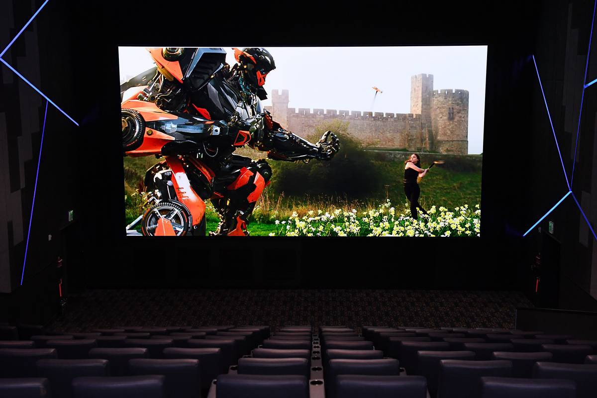 Cinema-LED-Screen-Photo-for-Global-Press-Release-3