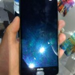Moto-Z2-Force-Baidu-Live-Leak-3-400x688