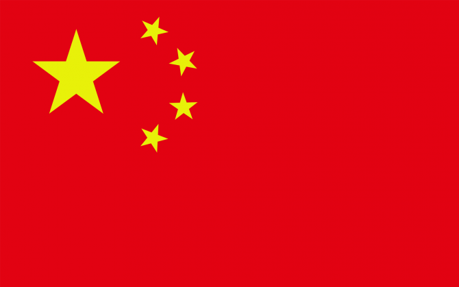 china-flag-ds1-670x419-constrain