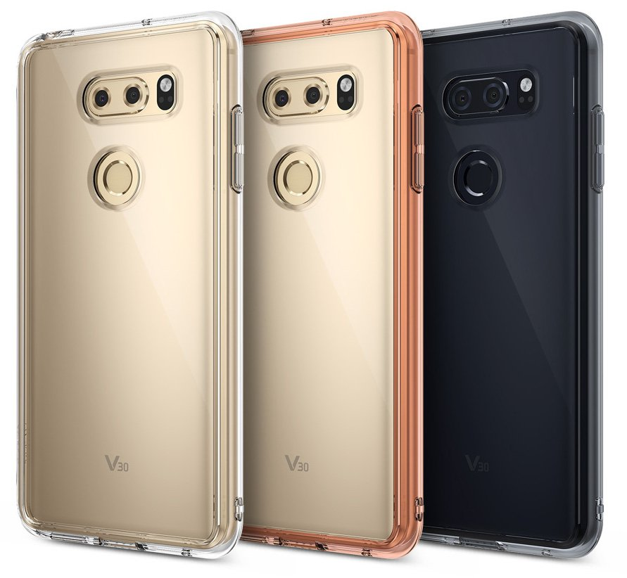 lg-v30-rear-side