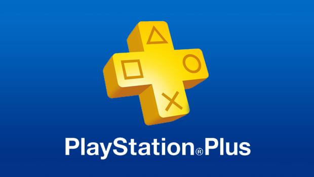 إشاعة: سوني ستطرح خدمة Playstation Plus Premium في 2020 playstation-plus-apr