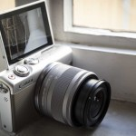 Canon_M100_Review__MG_1570