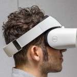 Dell-Visor-350-Virtual-Reality-Headset