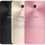 alcatel_a3_plus_3g