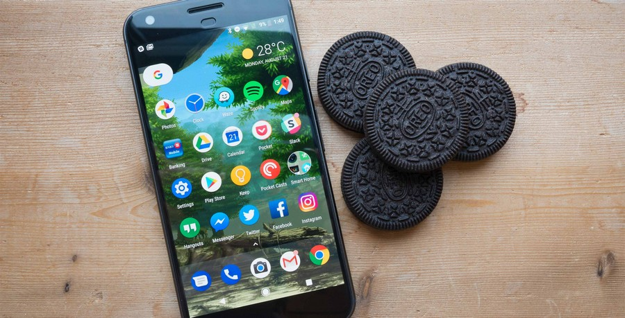 android-oreo-header