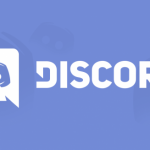 discord-ds1-670x327-constrain