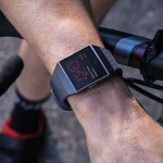 fitbit-iconic-smartwatch