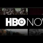 hbo-now-subscribers