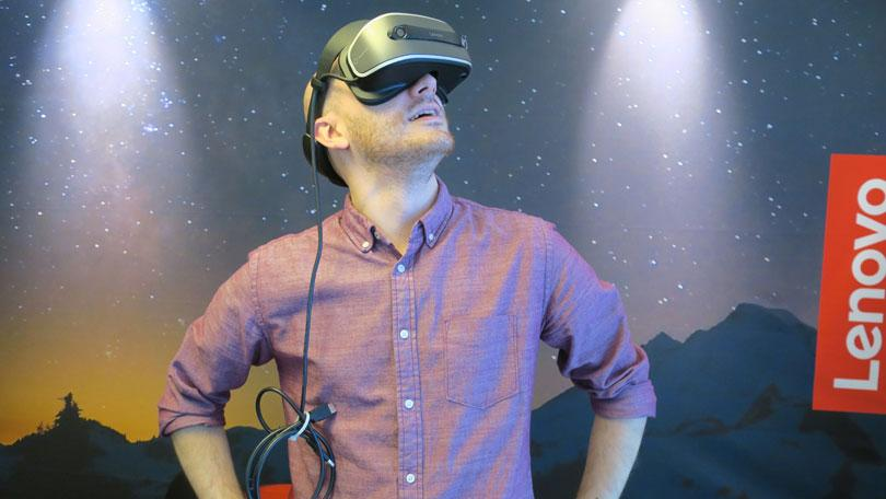 528811-lenovo-vr-headset-hands-on
