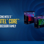 8th-gen-intel-core-overview_03_678x452