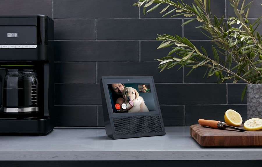 Amazon-Echo-Show-Smart-Display-3