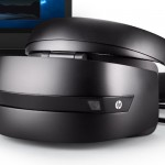 HP-Windows-Mixed-Reality-Headset