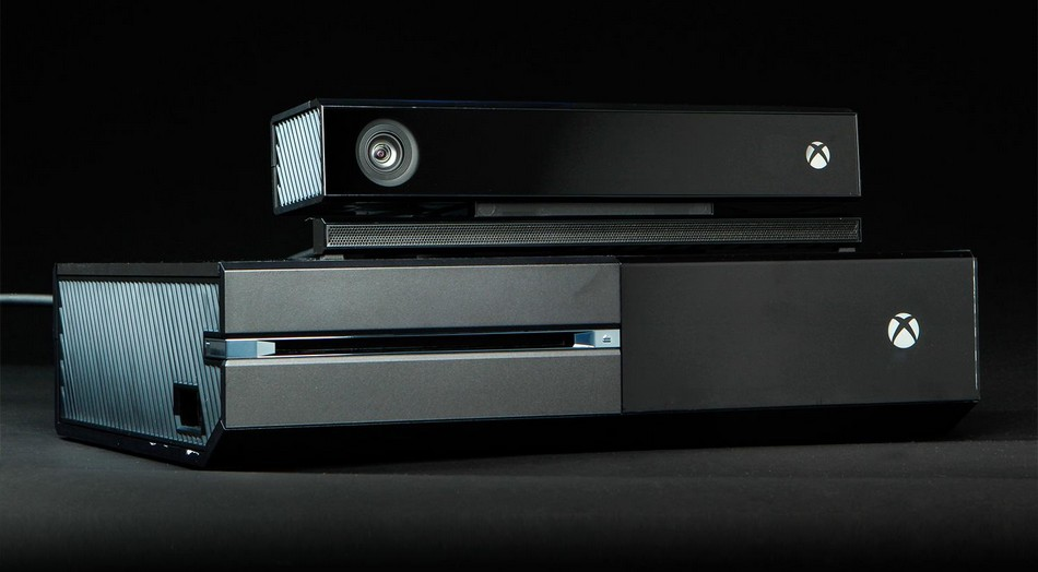 microsoft-xbox-one-review-console-kinect1