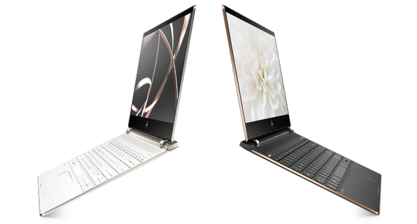 new-hp-spectre-13