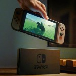 nintendo-switch-contenu