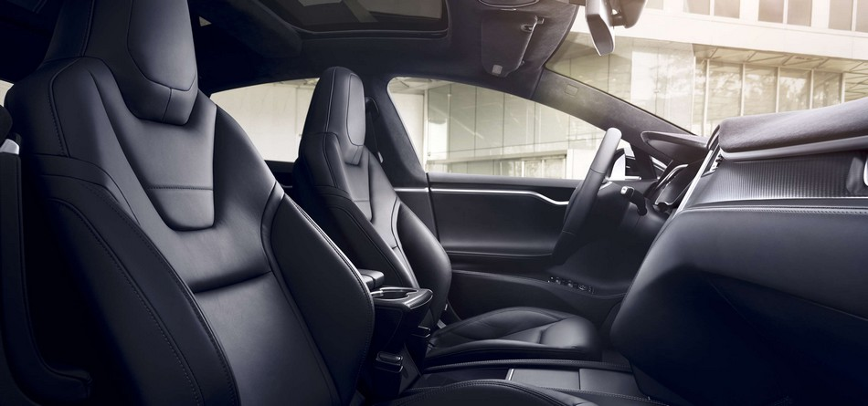 Tesla model-s-interior-with-next-generation-leather-seats