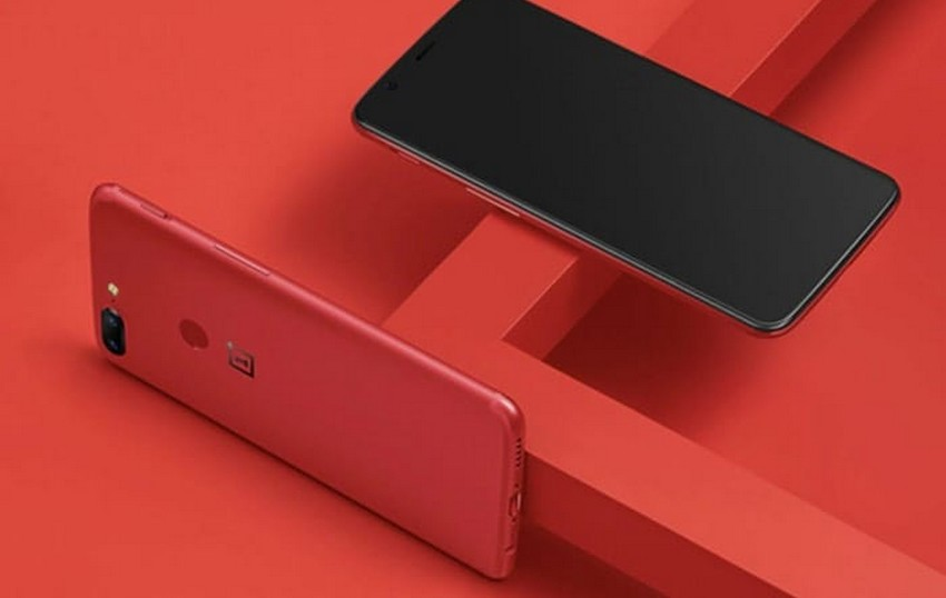 Lava-Red-OnePlus-5T2