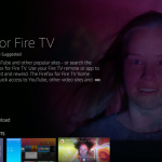 firefox-fire-tv