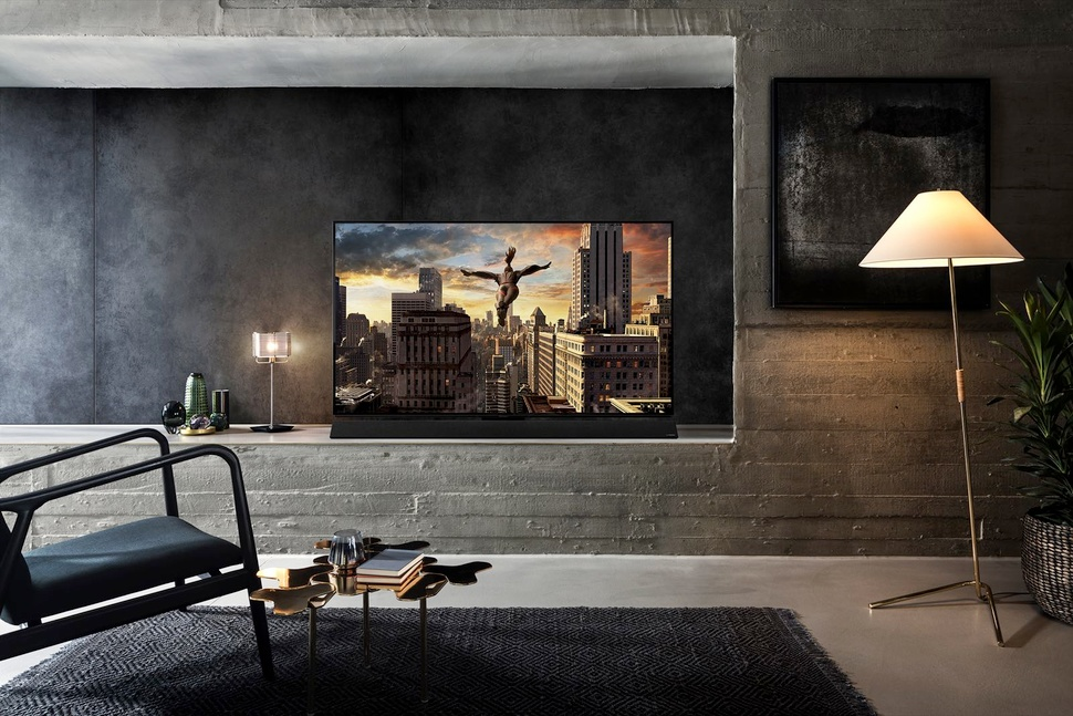 143234-tv-news-panasonics-latest-flagship-oled-tv-range-continues-hollywood-to-home-focus-image1-i8nucbjgpy