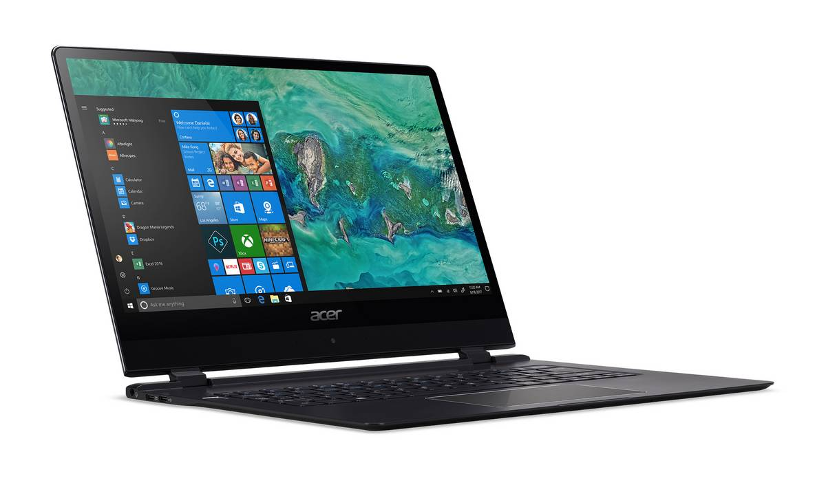 Acer-Swift-7-SF714-51T_right-facing