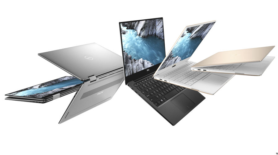 Dell-XPS-13-2018-9370-05