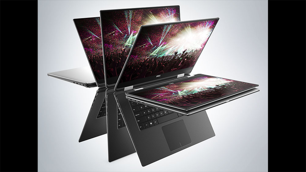 Dell-XPS-15-2-in-1-2