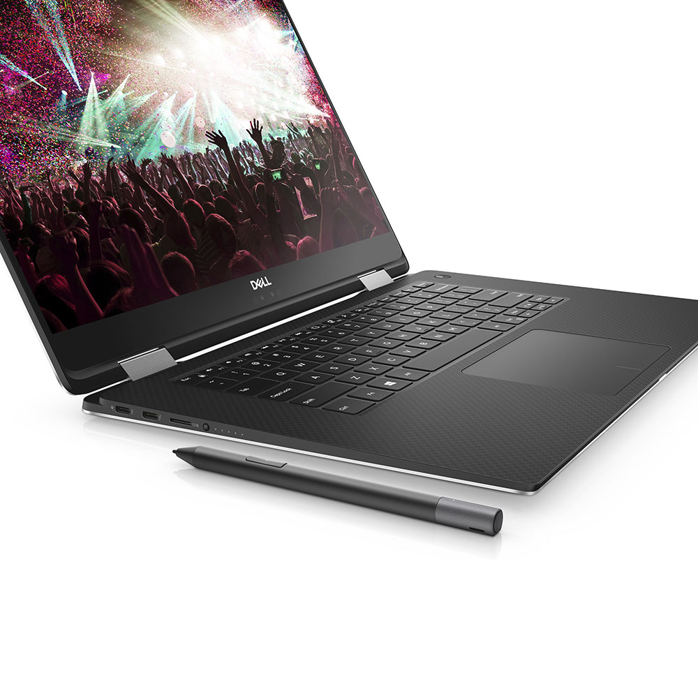 Dell-XPS-15-2-in-1-on-white_6