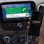android_auto_chevy.0