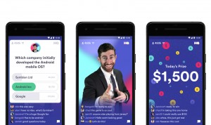 hq-trivia-android