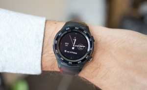 huawei-watch-2-face-on