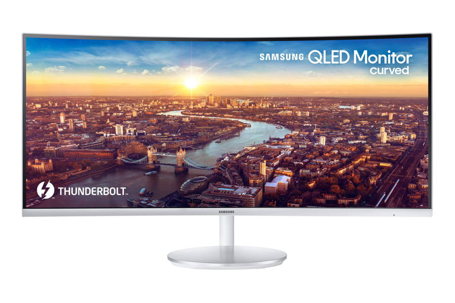 samsung-curved-qled