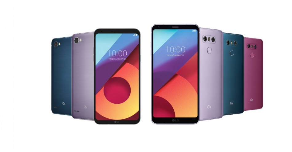 LG-G6-and-Q6-new-colors-January-2018-1