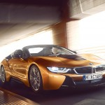 bmw-i8-i8roadster-home-sp-xxl