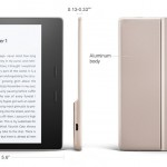 kindle-oasis-champagne-gold