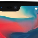 oneplus-6-notch