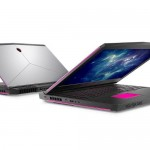Alienware-Announce-New-Performance-Gaming-Laptops